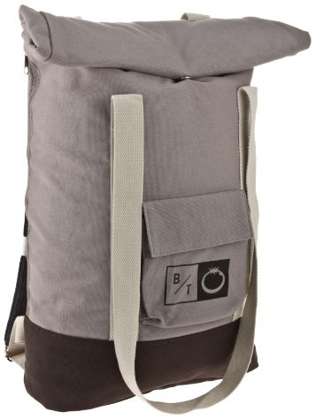 Blue Tomato BT Törn Backpack