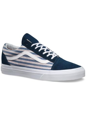 Vans Old Skool Zapatillas deportivas Women