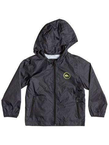 Quiksilver Every Windbreaker Jungen