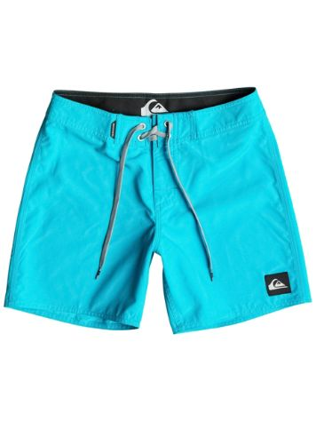 Quiksilver Everyday Short 14 Boardshorts Jungen
