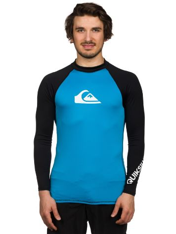 Quiksilver All Time Lycra