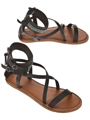 Roxy Cordilia Sandals Women
