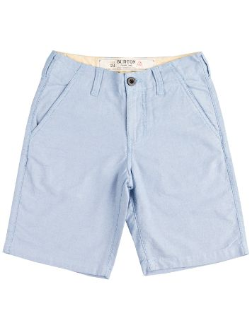 Burton Kingfield Shorts Boys