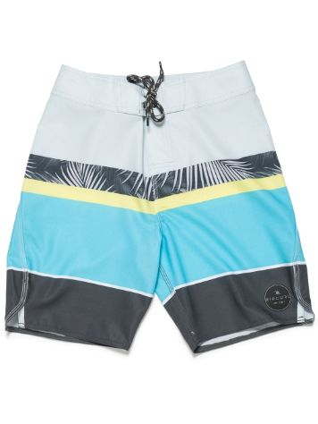 "Rip Curl Mirage Union 18"" Boardshorts Jungen"