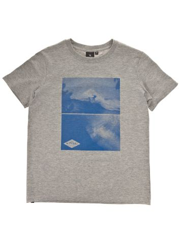 Rip Curl Action T-Shirt Boys