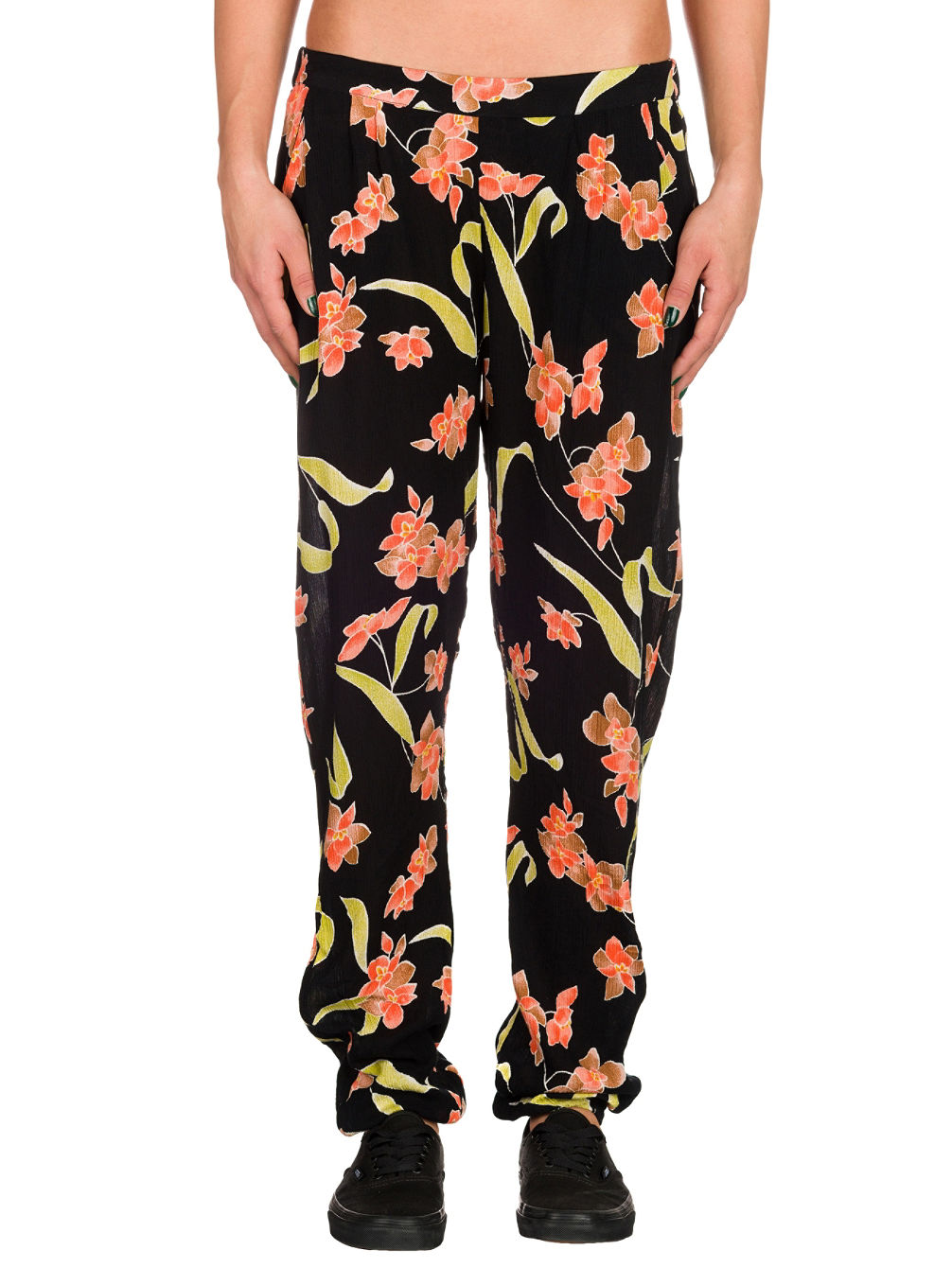 Crush Starter Pants