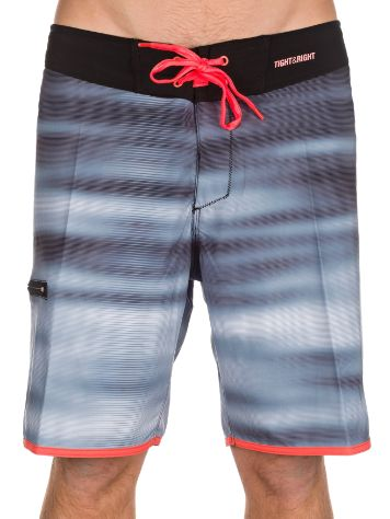 Imperial Motion Carbon Boardshorts