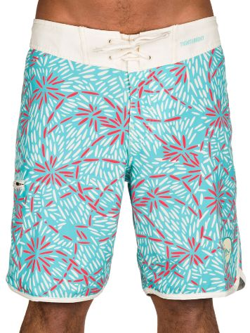 Imperial Motion Crossroads Boardshorts