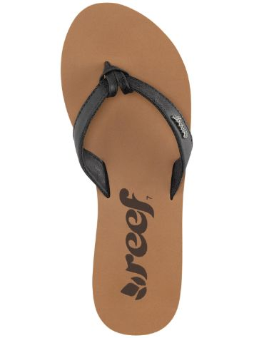 Reef Cape Sandalen Women
