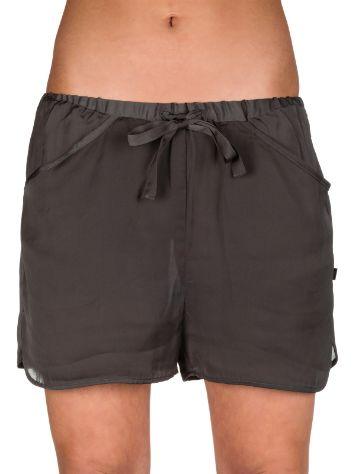 Nikita Base Shorts