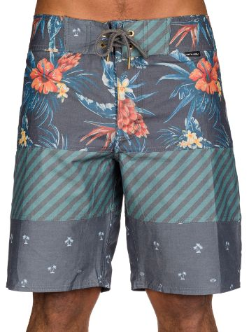 Animal Congo Boardshorts