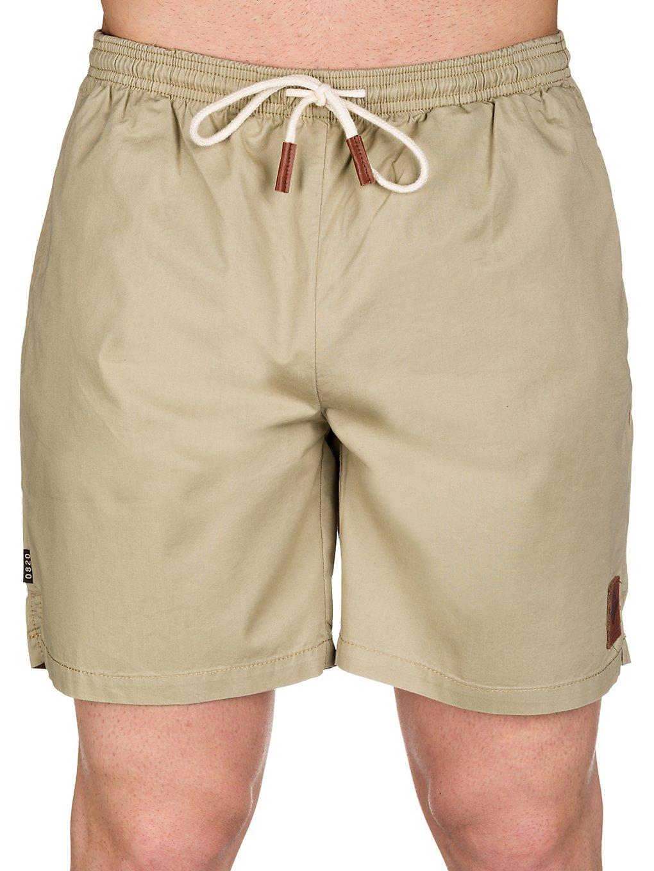 Forvert Perth Shorts