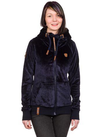 hoodies online shop for women blue. Black Bedroom Furniture Sets. Home Design Ideas