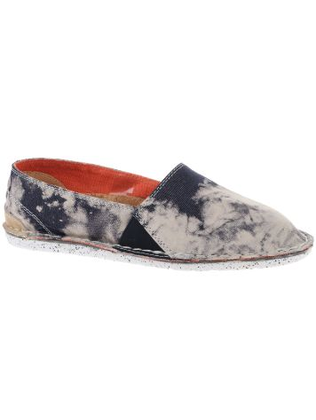 O'Neill Ace Slippers Frauen