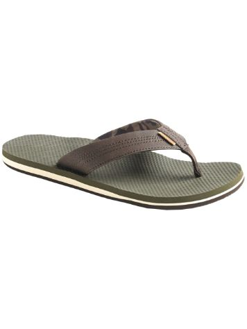 Freewaters Zac Sandalen
