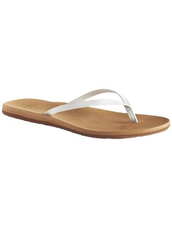 Freewaters Nikki Sandals Women