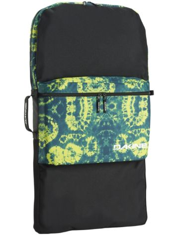 Dakine Deluxe Bodyboard Backpack Boardbag
