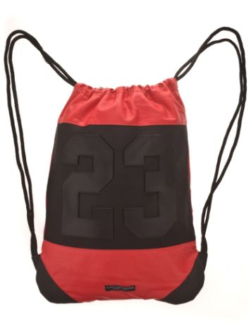 Cayler & Sons BL Legend Gymbag