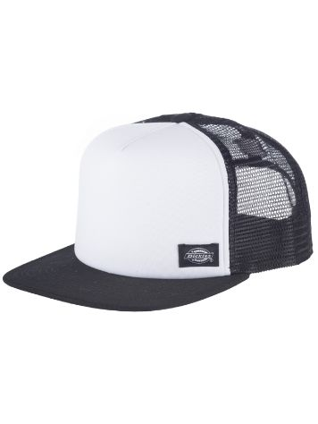 Dickies Fort Jones Cap