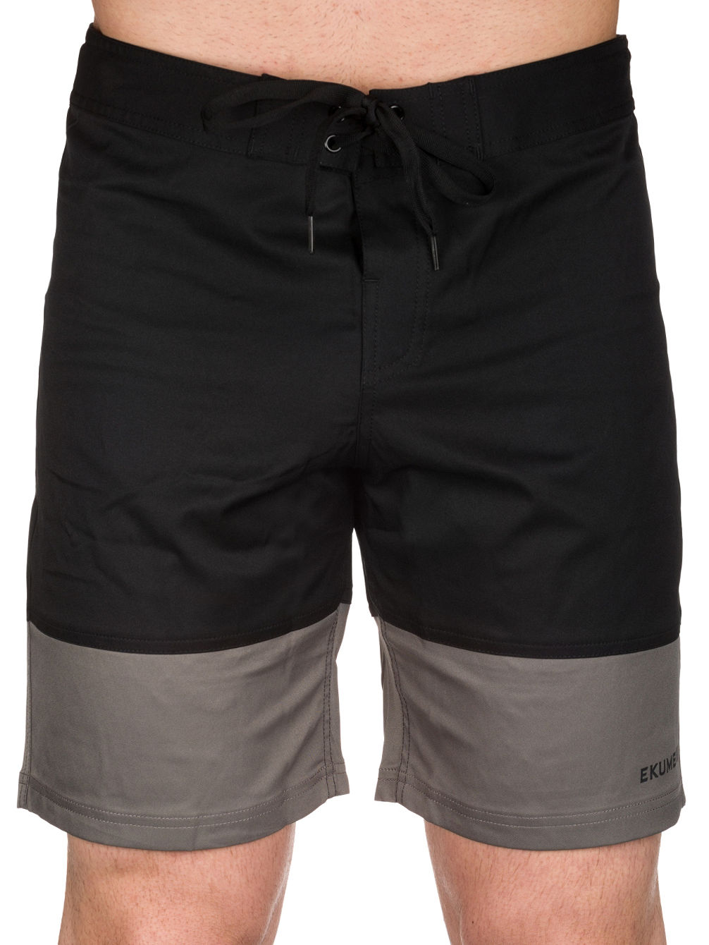 "Jeffrey 18"" Boardshorts"