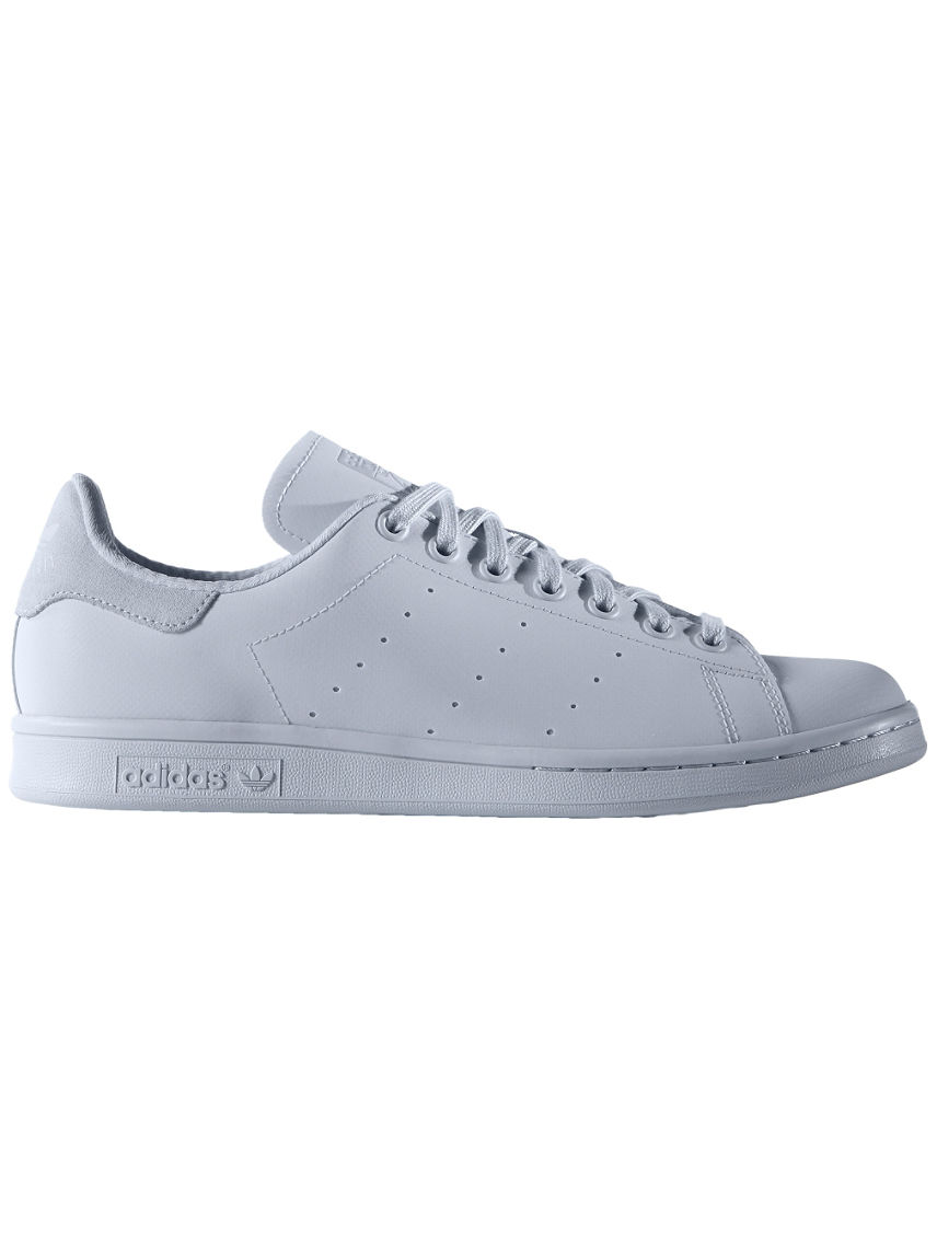 Adidas Stan Smith Shoes Online