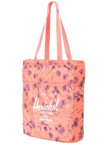 Herschel Packable Trave Tote Bag