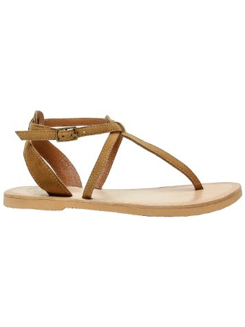 Coolway Maya Sandals Women