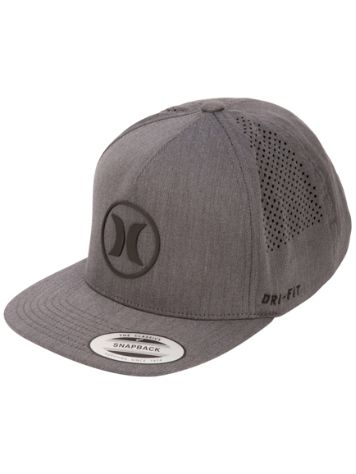 Hurley Dri Fit Icon 2.0 Ffsn In Gorra