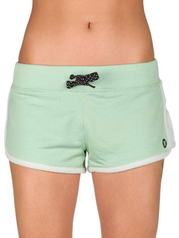 Hurley Dri-Fit Fleece Beachrider Shorts