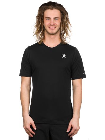 Hurley Dri-Fit Icon Lycra