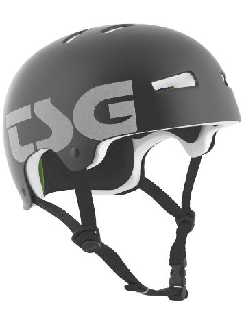 TSG Evolution Special Makeup Helmet