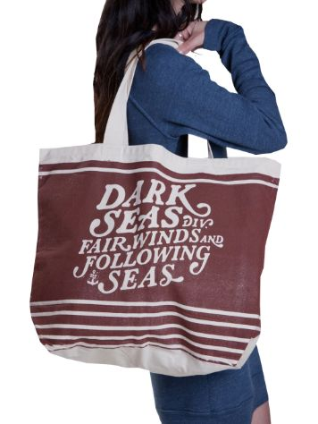 Dark Seas Fairwinds Bag