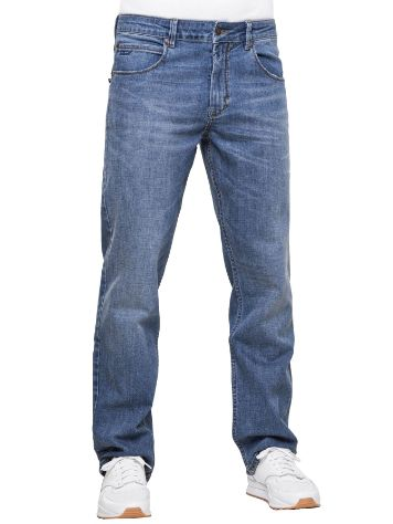 REELL Lowfly Jeans