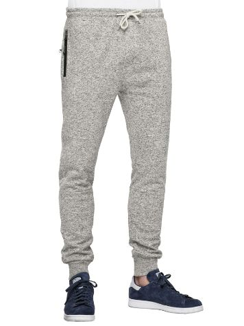 REELL Sweat Jogging Pants