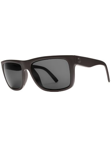 Electric Swingarm S Matte Black Sonnenbrille