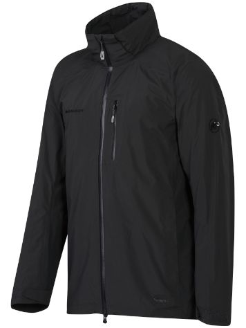 Mammut Runbold HS Outdoor Jacket