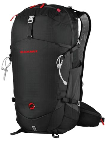 Mammut Lithium Zip 24L Backpack
