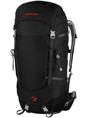 Mammut Lithium Crest 30+7L Backpack