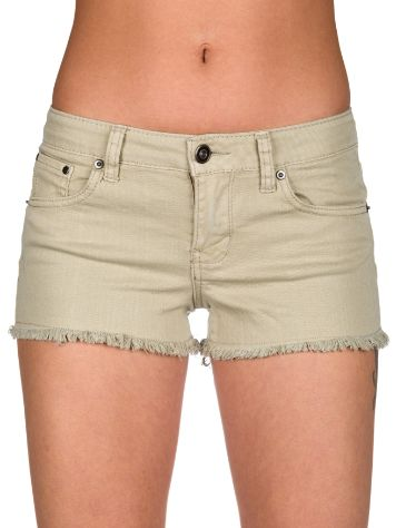 Empyre Girls Cheyenne Shorts