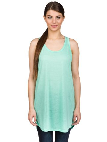 Empyre Girls Blakely Tank Top