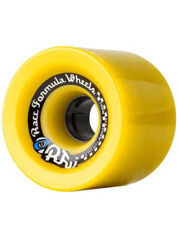 Sector 9 Race Formula 78A 72mm Ruedas