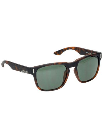 Dragon Monarch Matte Tortoise Sonnenbrille