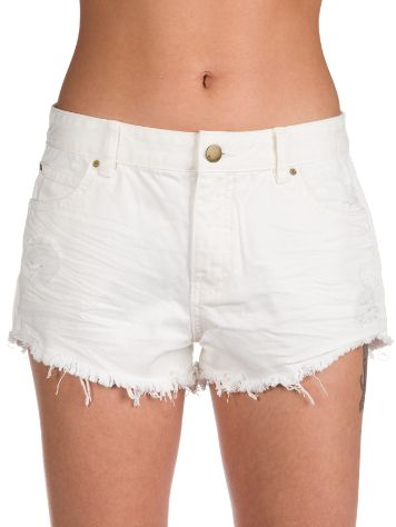 Billabong Highway Shorts