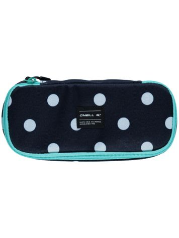 O'Neill BM Boxed Pencil Case