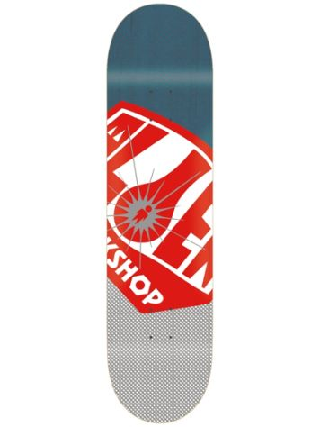 "Alien Workshop OG IV 8.375"" x 32.375"" Deck"