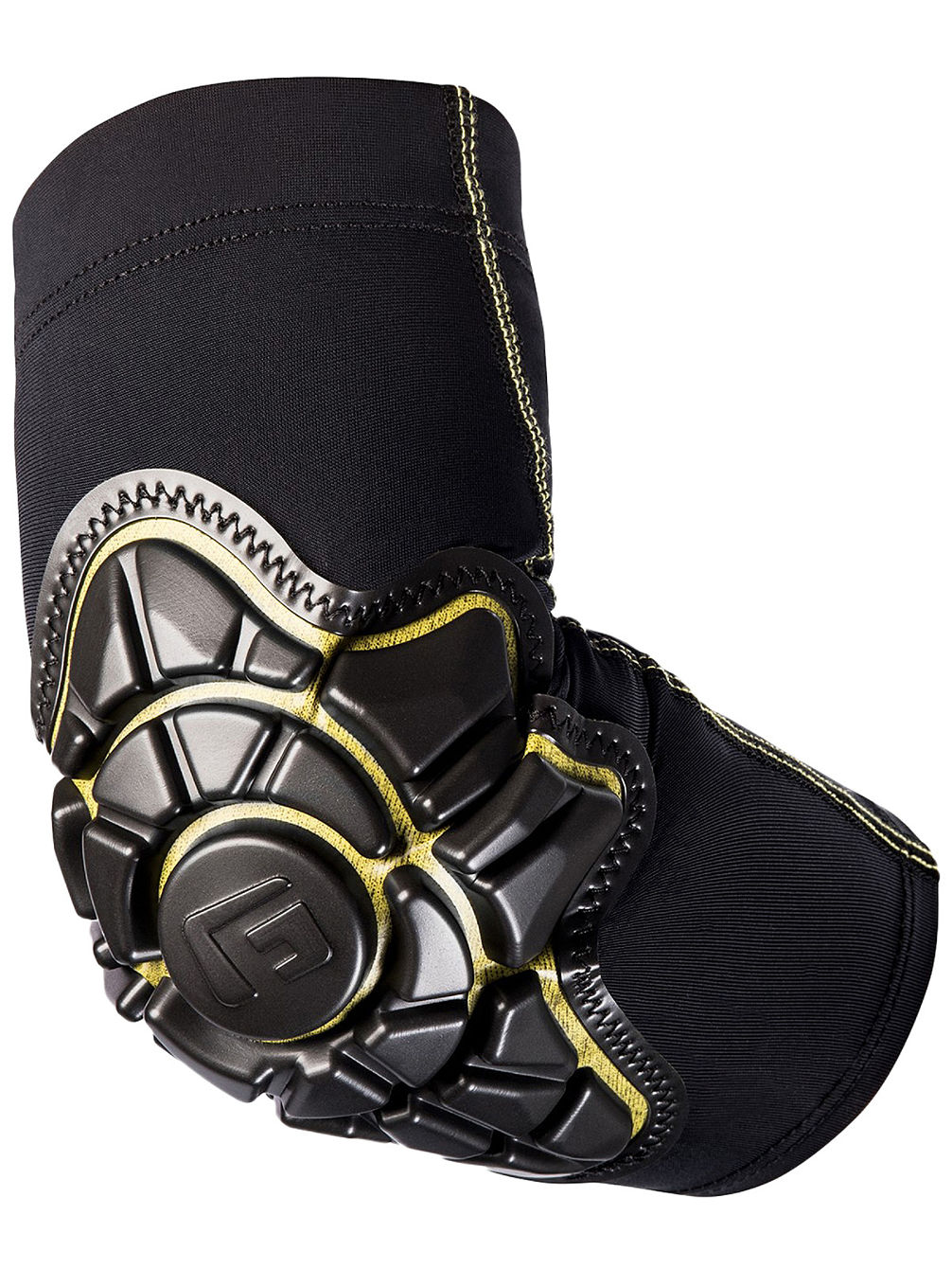 Pro-X Elbow Pad Youth