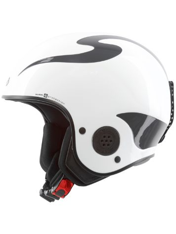 Sweet Protection Rooster Discesa S Casco