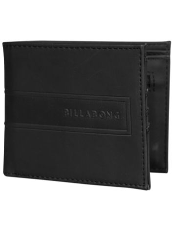 Billabong Clay Wallet