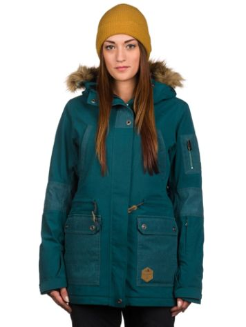 Billabong Nova Jacke