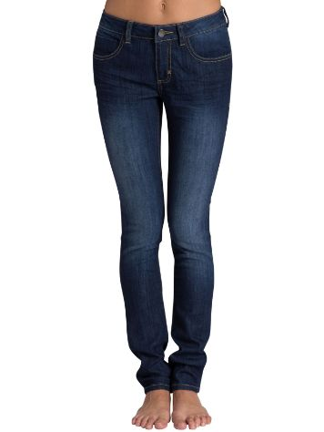 Billabong Tender Jeans